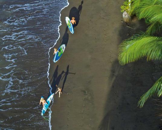 Vous souhaitez acheter un paddle Bic mais vous ne savez pas comment procéder ? Grâce à ce guide d'achat vous connaitrez tout de la marque et ses attributs.