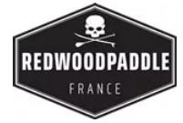 redwood-paddle